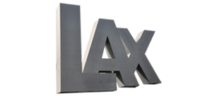 airport3-300x137-LAX-3