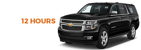 promo slider SUV Service