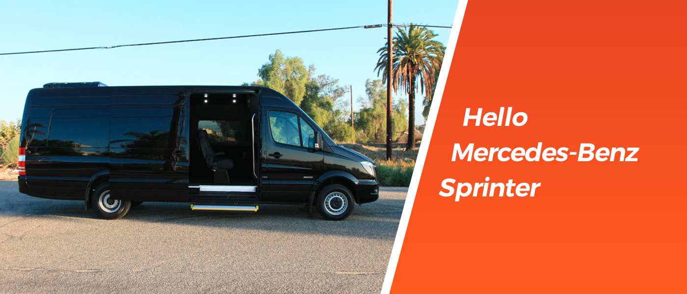List of mercedes benz sprinter anaheim hills fiat world for Mercedes benz a service checklist