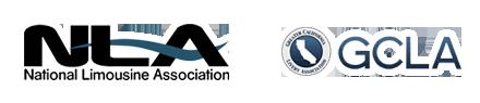 laprivate-transportation-footer-logos