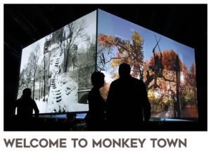 Monkey-Town-LA