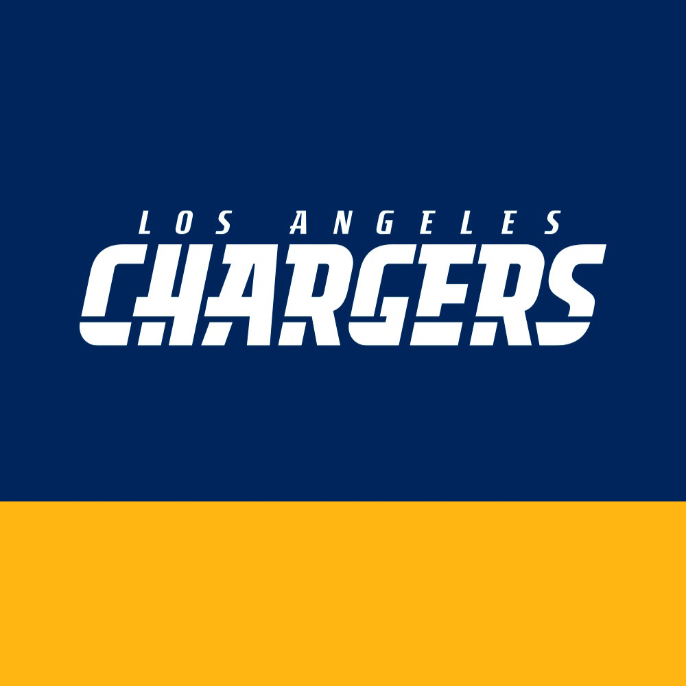 Los Angeles Chargers Are Ready For You La Private Car