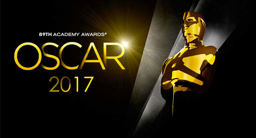 The Oscars 2017: Car Service to a Black Tie Event
