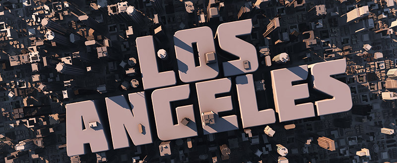 Top 7 Things To Do In Los Angeles