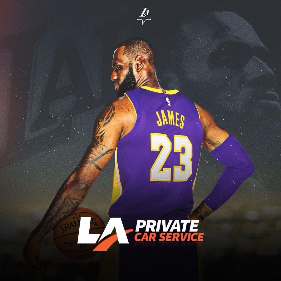 16ff7d4ec LeBron James is believed to be one of the best basketball players in the  world
