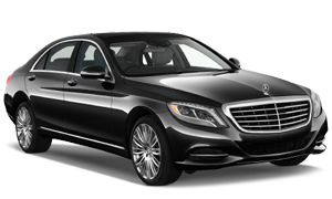 Los Angeles Private Car Service - LAX - Official Site
